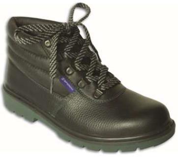 霍尼韦尔 Honeywell 霍尼韦尔BC6240471 GLOBE中帮防静电安全鞋