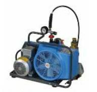 霍尼韦尔 Honeywell BC163099B-T电动充气泵JII-E-H