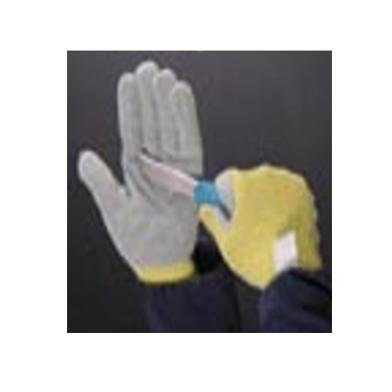羿科 Aegle 防割防热Kevlar手掌加皮