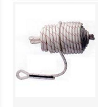羿科 Aegle 100M安全绳(直径14-16mm)