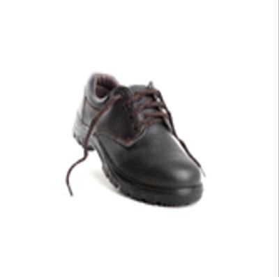 羿科 Aegle 低帮安全鞋(带钢头)