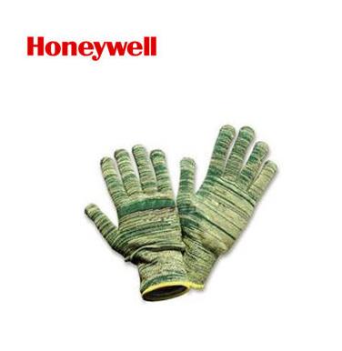 霍尼韦尔 Honeywell 2232527CN-7防割手套