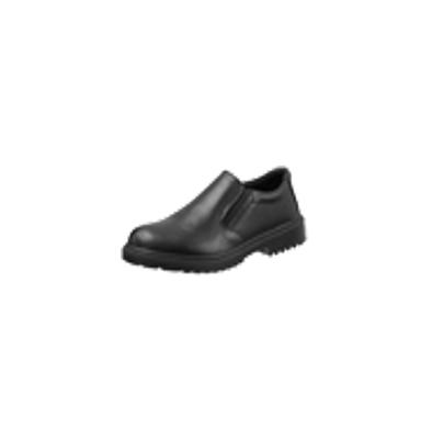 羿科 Aegle 低帮安全鞋(带钢头,不带钢板)