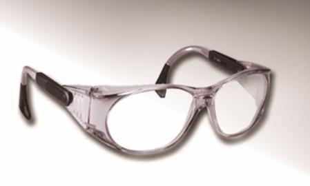 3M 12235防护眼镜