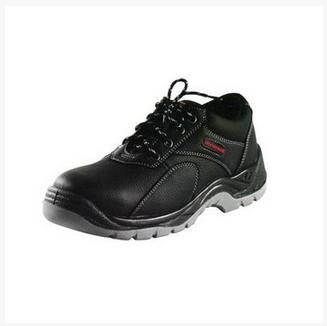 霍尼韦尔 Honeywell 霍尼韦尔SP2012201安全鞋